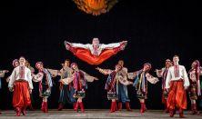 VIRSKY - A név, amely átírta a tánctörténelmet
