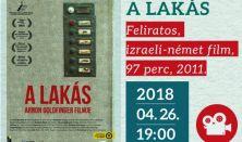 A lakás - Filmklub
