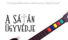 A Sátán ügyvédje - TükörKép Társulat / Spirita Társulat