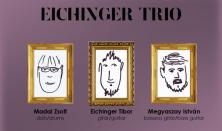 Eichinger Trió: A legöregebb Bambi lovag