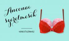 Anconai szerelmesek  - Veres1Színház előadása