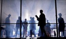 Marat/Sade // Színházak Éjszakája 2019