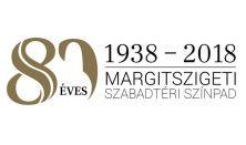 Krúdy Gyula a Margitszigeten - irodalmi séta extra programokkal