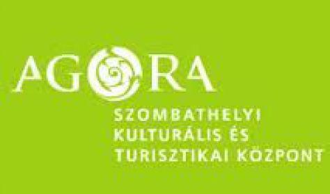 AGORA – Művelődési és Sportház