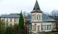 Balatonfüred Város iskoláinak gyermekkórusai és a Füred Dixieland Band közös karácsonyi hangversenye