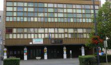 Vujity Tvrtko Hódmezővásárhelyen - Túl minden határon