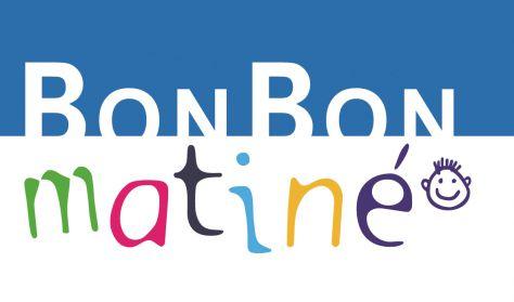 BonBon Matiné