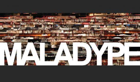Maladype Színház