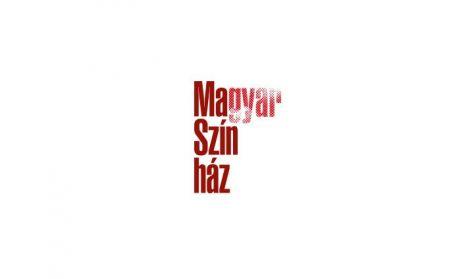 Pesti Magyar Színház.