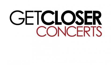 Get Closer Concerts