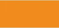 MesseC Logo
