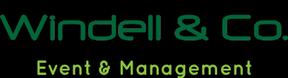 Windell Logo