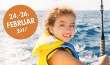 BOAT SHOW 24 - 26 februar