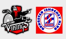 Jutland Vikings vs Rungsted