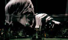 Koncert PORTISHEAD + SKALPEL - 03 ARTLOOP Festival