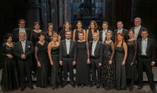 Gdynia Classica Nova - Vivaldi kontra Piazzolla