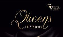 Queens of Opera - PREMIERA !!!