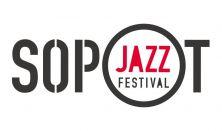 Felix Peikli & Joe Doubleday Showtime Band / Sara Serpa & Andre Matos  /  Atom String Quartet