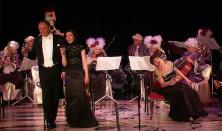 """Koncert """"Operetka na poważnie... Opera na wesoło"""""""