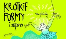 Teatr Impro Sopot