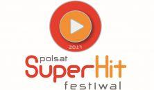 Polsat SuperHit Festiwal 2017 - Dzień 1