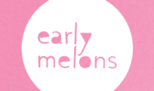 Early Melons 2013 - permanentka