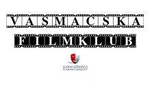 VASMACSKA FILMKLUB