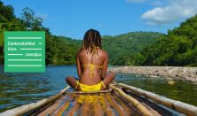 Cestovateľské kino: Jamajka