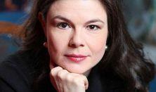 Anna Györgyi