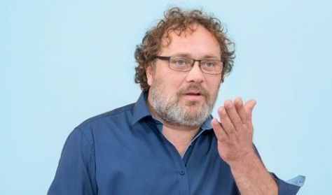 Schneider Zoltán
