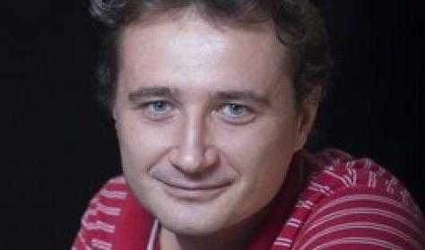 Vass György