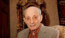 Gosztonyi János