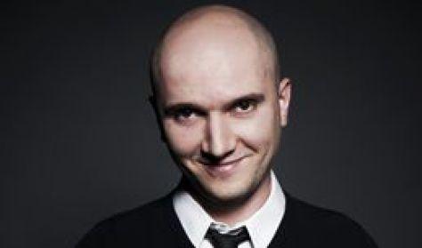 Dankó  István