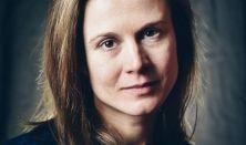 Katalin Simkó