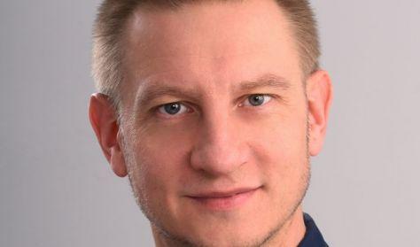 Herczeg Tamás