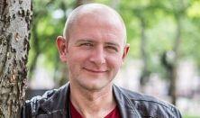 Csaba Jegercsik