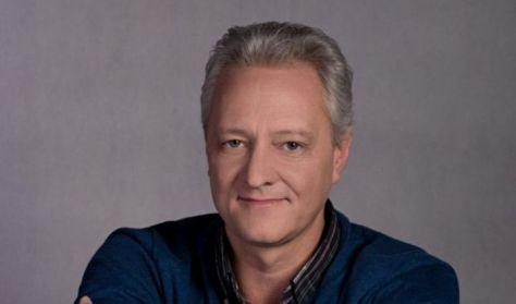 Fillár István