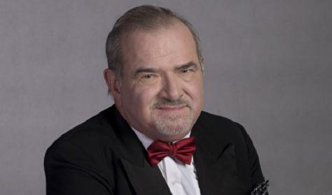 Simon András