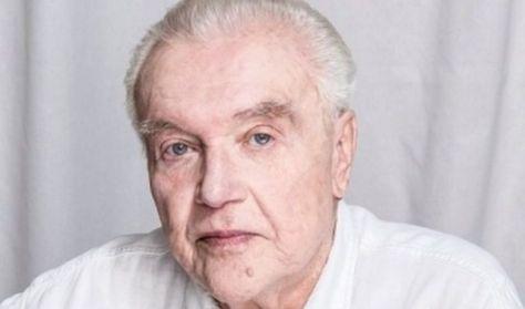 Csurka László