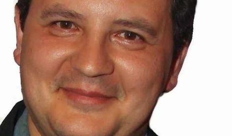Varga Ferenc József