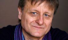 Gyula Bartus