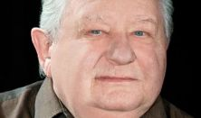 Vajda Károly