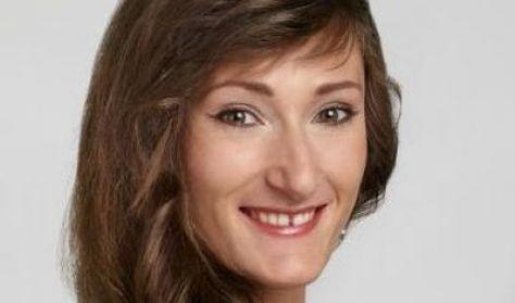 Cseh  Adrienn