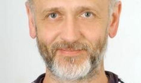 Kósa  Béla