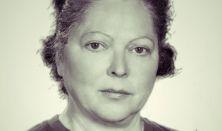 Tóth Eleonóra