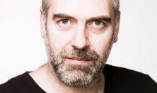 Balázs Áron