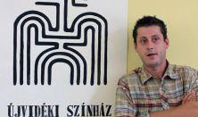 Sirmer Zoltán
