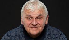 Stenczer Béla