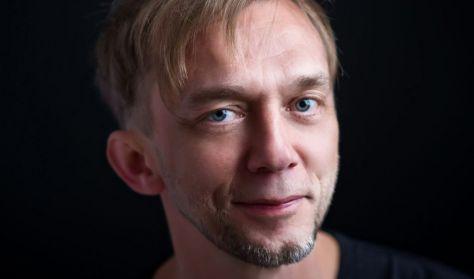 Széll Horváth  Lajos