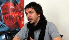 Balázs Vincze